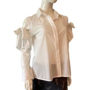 Stylish blouse from BP